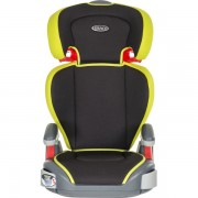 Scaun auto Junior Maxi - Lime