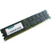 Hypertec HYMIN3901G - Memoria DIMM PC2700 compatibile con Intel, 1 GB