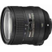 Obiectiv Foto Nikon 24-85mm f3.5 - 4.5G ED VR AF-S
