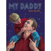 My Daddy BB by Susan Paradis