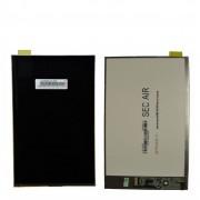 LCD SAMSUNG GALAXY TAB 8.9 P7300