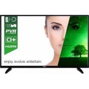 Televizor LED 102 cm Horizon 40HL7300F Full HD 3 ani garantie