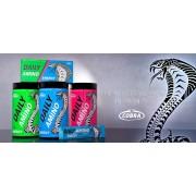 Cobra Labs Daily Amino aminósav formula