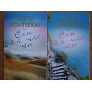 Casa De La Malul Marii Vol 1-2 - Santa Montefior