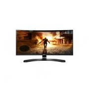 LG monitor 29UC88-B 29\ IPS, 2560x1080, 5ms, HDMI, curved, speakers