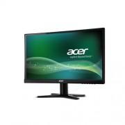 Monitor Acer G277HLBID, 27'', LCD, IPS, 4ms, DVI, HDMI, FHD