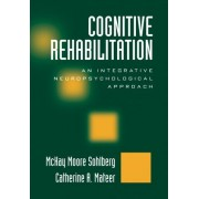 Introduction to Cognitive Rehabilitation by McKay Moore Sohlberg
