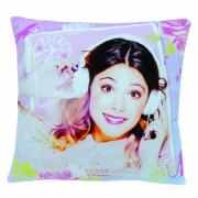 Disney Violetta kussentje 35 cm