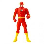 Dc Comics - The Flash Classic Costume Artfx+ [Edizione: Germania]