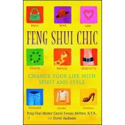 Feng Shui Chic by Carole Meltzer