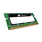 Corsair VS1GSDS533D2 Mémoire RAM DDR2 SO 533 1 Go COR CL4 Valueselect