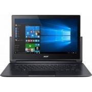 Laptop 2in1 Acer Aspire R7-372T Intel Core Skylake i7-6500U 2x 128GB 8GB Win10 WQHD Touch