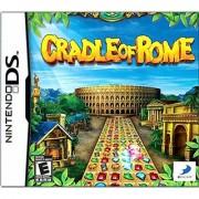 Cradle of Rome - Nintendo DS