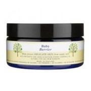 Baby Barrier Neal's Yard Remedies 225g