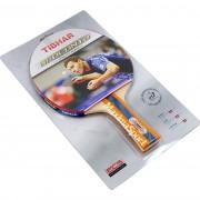 Хилка за тенис на маса Tibhar Аpolonia