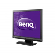 "Monitor BENQ 17"" LED BL702A, TN panel, 1280x1024, 5:4, 5 ms, Negru"