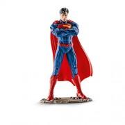 Schleich 2522506 Superman Figurina