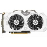 Placa video Asus GeForce GTX 950 Echelon OC 2GB DDR5 128bit