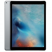 Tableta Apple iPad Pro Wi-Fi 128GB, ml0n2 - Space Gray