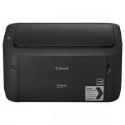Imprimanta laser monocrom CANON i-SENSYS LBP6030B, A4, USB