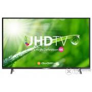 Televizor Gogen TVU40S298STWEB UHD SMART LED