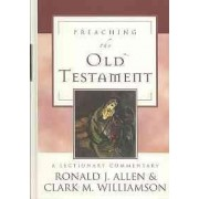 Preaching without Prejudice by Ronald J. Allen