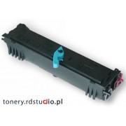 Toner do Epson EPL-6200 - Zamiennik Epson EPL-6200N EPL-6200L
