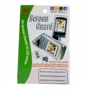 Screen Protector for Sony Ericsson W850