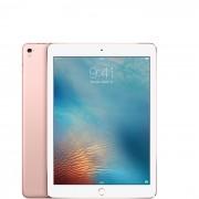 Apple 9.7-inch iPad Pro Wi-Fi 32GB - Rose Gold