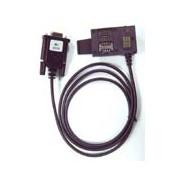 Kabel PC-GSM NOKIA 6510 6590 8310 8390