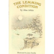 The Lemming Condition by Alan Arkin