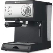VITEK VT-1511 BK-I 15 cups Coffee Maker(Black & Silver)