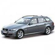 Количка Бураго - Кит колекция - BMW 3, Bburago, 093509