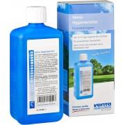 Venta Hygienemittel Hygienemittel, 500 ml