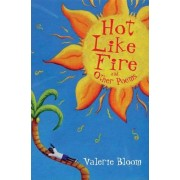Hot Like Fire Bind-up by Valerie Bloom