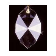 Crystal prism 515