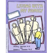 Grow: Living with My Family by Wendy Deaton