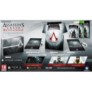 Assassins Creed Revelations Limited Edition (Xbox 360)