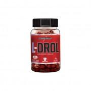 L-drol ( Lipodrol ) - 60 cápsulas - Integralmédica