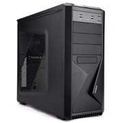 Carcasa Zalman Z9 Black