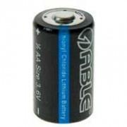 Batteria al litio 3,6V/1,2Ah ER14250