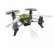 Quadrocopter cu Camera - Spot - Revell 23949