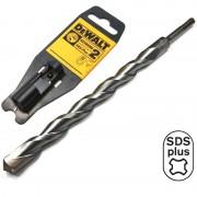 DeWalt Burghiu SDS-Plus Extreme 2 -14x600mm DT9571
