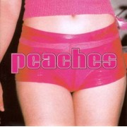 Peaches - Teaches of Peaches (0634904016326) (1 CD)
