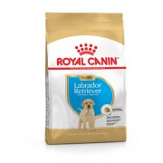 Royal Canin Canine Labrador Retriever 33 Junior 12kg