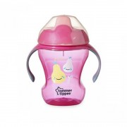 Tommee Tippee cana Explora Easy Drink fetite 230ml