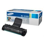 Toner Samsung Original ML-1610D2 Black   ML-1615   ML-1620   ML-1625
