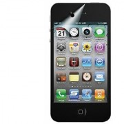 Scosche Anti-Glare Screen Protectors and Microfiber Cleaning Cloth for iPhone 4/4S - Verizon and AT&T (2 Pack)