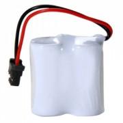 Baterija za bežični tel. 2x1/2AA 2,4V 300mAh