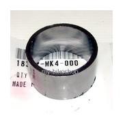 těsnění výfuku (svodu) HONDA 18392-MK4-000